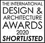 DESIGN_ARCHITECTURE_2020_Shortlisted_bla