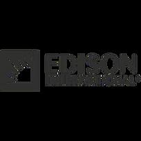 Edison_BW2.png