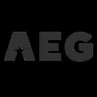 AEG_bw2.png