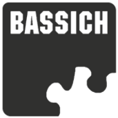Bassich_BW2.png