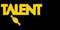 TalentCompass.png