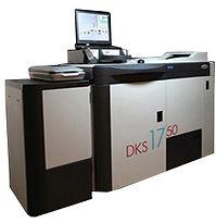 DKS1750.jpg