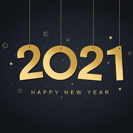 Bonne-annee-2021jpg.jpg