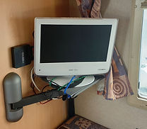 Tele KER TV.jpg