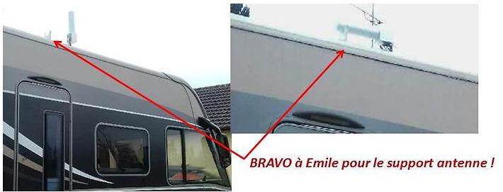 Support antenne Emile.jpg