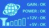 Signal GSM