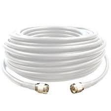 Câble coaxial, 5 mètres