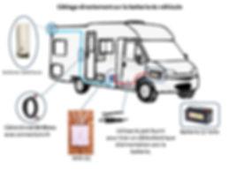 Installation Camping Car batterie.jpg