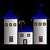 Icone_chateau_renaissance.svg.png