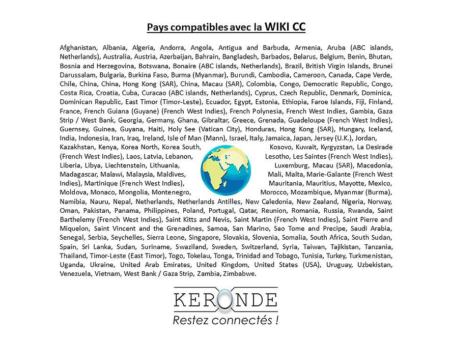 Pays compatibles WIKI.jpg