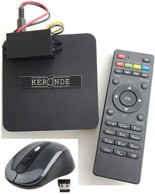 Ker%20TV-Box%20souris_edited.jpg