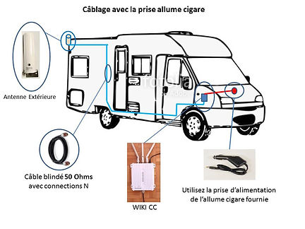 Installetion Camping Allume Cigare.jpg
