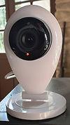 Camera SP0.jpg