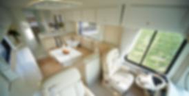 camping-car-luxe-interieur-volkner-mobil