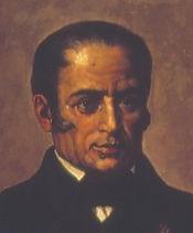 Cad 11 - José Clemente (wikipedia).jpg