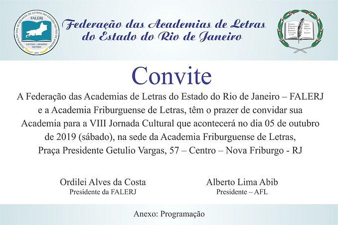 FALERJ - Convite VIII Jornada Cultural.j