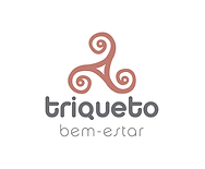 triqueto.png