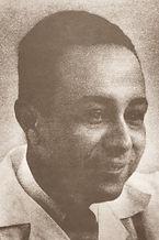 Cad 05 - João Vizella (arquivo família).