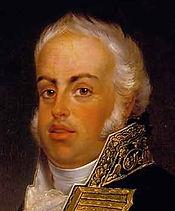 Cad 03 - D João VI (wikipedia).jpg