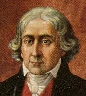Cad 10 - José Bonifácio (wikipedia).jpg