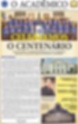 capa_jornal_centenário.png