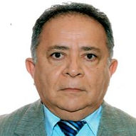 17 Moacir Dias da Silva.jpg