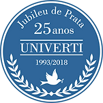 Univerti 25anos png.png