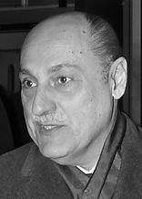 Cad 06 - Marcolino Candau (wikipedia).jp