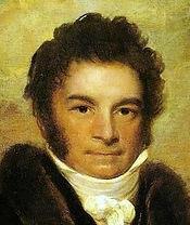 Cad 07 - Hipólito José da Costa (wikiped