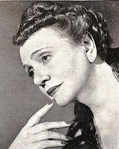 Cad 10 - Margarida Lopes de Almeida (Mul
