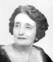 Cad 11 - Maria Sabina (poeta brasileiro)