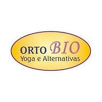 ortobio.jpg