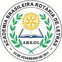 Rotary jpeg.jpg