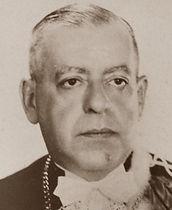 Cad 04 - Durval Pereira (UFF).jpg