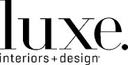 LUXE_LOGO_BLACK%2520small%25201_edited_e