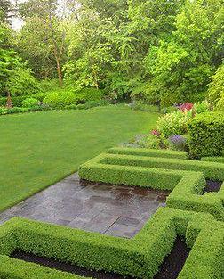 gardens cropped.jpg