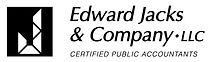 EDJ_Logo.jpg