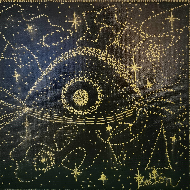 cosmos_unité
