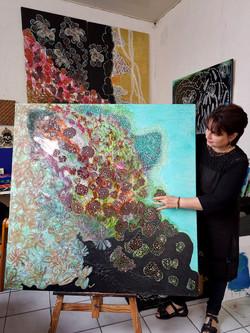 Atelier Julie Botton