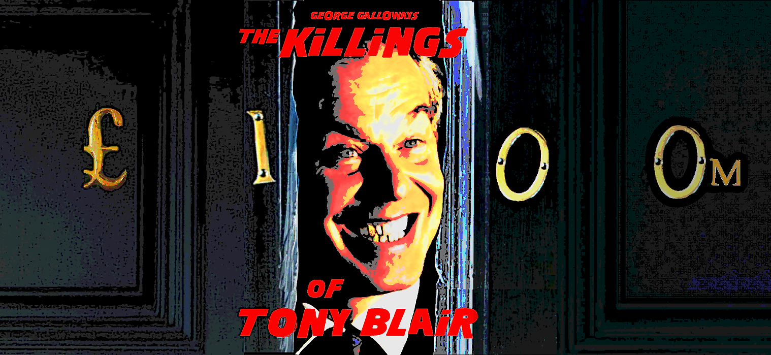 the killings ad4.png
