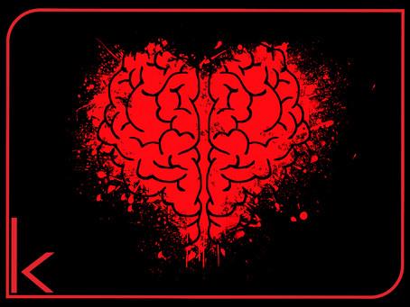 Mindfulness!!!