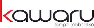 logo_kawaru.jpg
