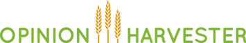 opinion_harvester_logo_greengold.png