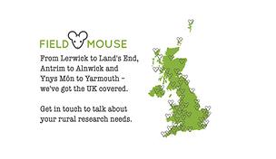 FieldMouse-Research-map-FB-LI-Final - ex