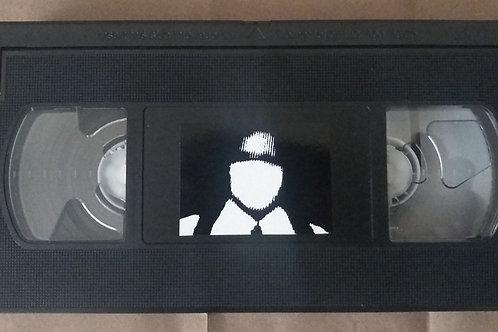 MDK VHS BOOTLEG DUB