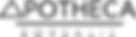AB logo black on clear_edited.png