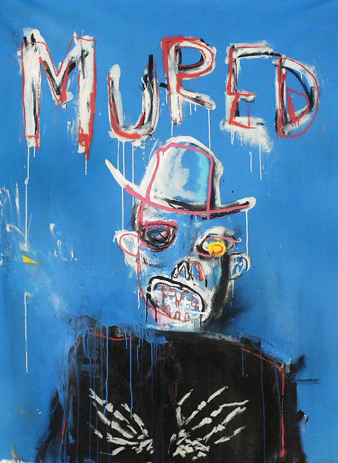 Mured II.jpg
