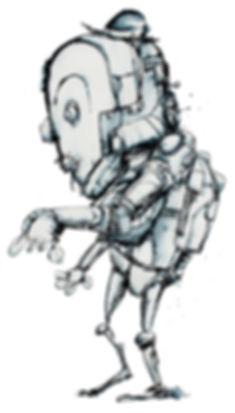TREKKER 1.jpg
