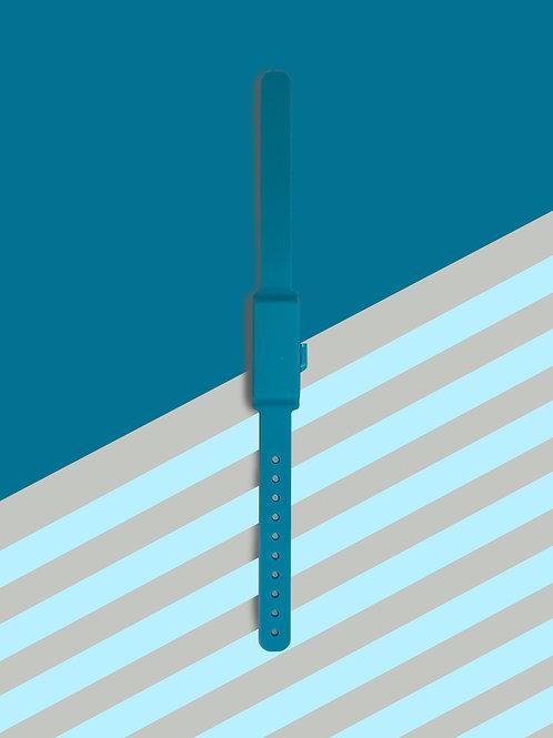 BAND-IT Wristband | BLUE