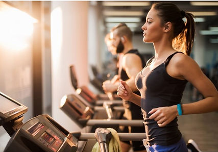 woman on treadmill.jpg